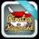 Pirates Keyboard