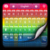 Colorz Keyboard