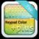 Keyboard Color Plus