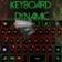 Keyboard Dynamic