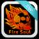 Fire Soul Keyboard
