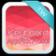 Keyboard App Pink Phone