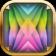 Multicolor Live Wallpaper