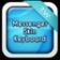 Keyboard Messenger Skin