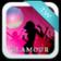 Glamour Keyboard