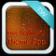 Free Keyboard Theme App