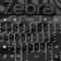 Free Zebra Keybord