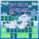 Sky Neon Keyboard