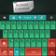 Keyboard Customizer