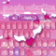 Purple Valentine Keyboard