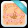 Pastel Theme Keyboard