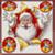 Latest Merry Christmas SMS