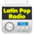 Latin Pop Radio