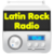 Latin Rock Radio