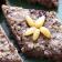 Le Petite Boulanger Food Blog