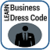 Learn Business Dress Code