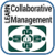 Learn Collaborative Management