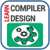 Learn Compiler Design