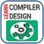 Learn Compiler Design