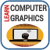 Learn Computer Graphics
