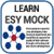 Learn EasyMock v2