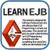 Learn EJB v2