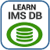 Learn IMS DB