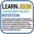 Learn JSON v2