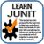 Learn JUnit