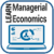 Learn Managerial Economics
