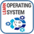 Learn Operating System v2