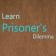 Learn Prisoner's Dilemma