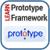 Learn Prototype