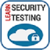 Learn Secutity Testing