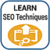 Learn SEO Techniques
