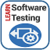 Learn Software Testing
