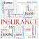 Lebanon Insurance