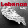Lebanon Today