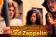 Rough Guides Led Zeppelin