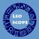 Leo Horoscope Free