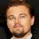 Leonardo Dicaprio News