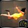 Levitagram : Levitation Photography apk