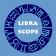 Libra Horoscope Free