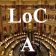 Library of Congress Series: A