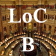 Library of Congress Series: B
