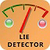 Lie_detecther