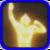 Light Of Tiga Ultraman Theme Puzzle