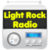 Light Rock Radio