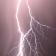 Lightning Dist