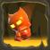 Lil Demons: Juggle